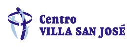 Logo-Villa-San-Jose-Pastilla