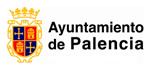 Logo Ayo Palencia