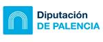 Logo Diputación de Palencia