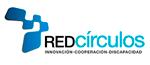 Logo Red Círculos